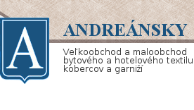 Andreanskysk.sk